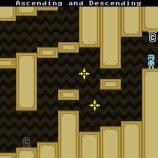 Скриншот VVVVVV – Изображение 4