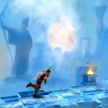 Скриншот Бегущая Тень – Изображение 6