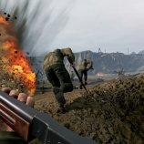 Скриншот Medal of Honor: Above and Beyond – Изображение 2