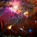 Скриншот Starfarer – Изображение 2