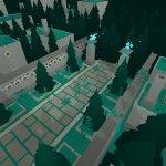 Скриншот Phantom Path – Изображение 9