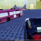 Скриншот Micro Madness – Изображение 8