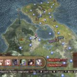 Скриншот Agarest: Generations of War – Изображение 1