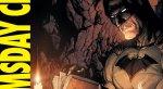 Главные комиксы 2018— Old Man Hawkeye, Doomsday Clock, X-Men: Red. - Изображение 15