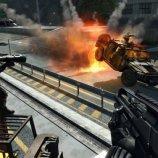 Скриншот Crysis: Wars – Изображение 4