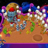 Скриншот Magic Ball 4 – Изображение 2