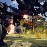 Скриншот Earth Defense Force: Iron Rain – Изображение 4