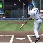 Скриншот MLB 07: The Show – Изображение 1