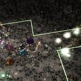 Скриншот Rise of the Ancients – Изображение 5