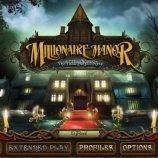 Скриншот Millionaire Manor: The Hidden Object Show – Изображение 1