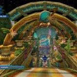 Скриншот Sonic Colors – Изображение 1