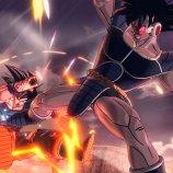 Скриншот Dragon Ball: Xenoverse 2 – Изображение 4