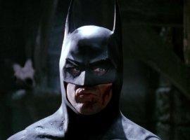 Ютубер подсчитал всех жертв Бэтмена в истории кино