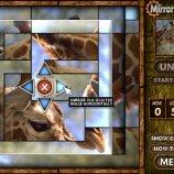 Скриншот Mirror Mixup – Изображение 2