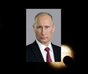 Боитесьли выПутина, Навального ирусского рэпа? Узнайте вигре Russian AYE Horror!