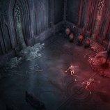 Скриншот Diablo 3 – Изображение 5