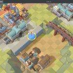 Скриншот Train Valley 2 – Изображение 8
