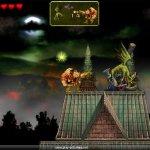 Скриншот The Hunchback of Notre Dame – Изображение 4