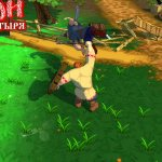Скриншот Fairy Tales: Three Heroes – Изображение 17