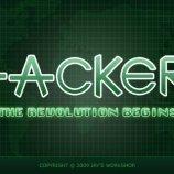 Скриншот Hackers: The Revolution Begins – Изображение 1