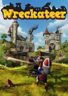 Wreckateer