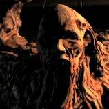 Скриншот Dead Space – Изображение 5