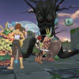 Скриншот Grandia Online – Изображение 12
