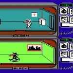 Скриншот Spy vs Spy – Изображение 4