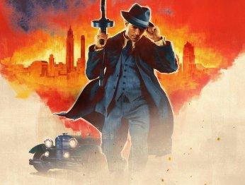 10 деталей, которые мызаметили вгеймплейном ролике ремейка Mafia