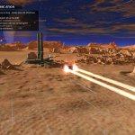 Скриншот Astronoid – Изображение 14