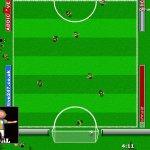 Скриншот Addictive Football – Изображение 5
