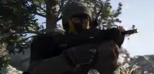 Tom Clancy's Ghost Recon: Wildlands. Обновление интерфейса PVP-режима
