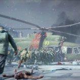 Скриншот World War Z (2019) – Изображение 11