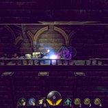 Скриншот Azuran Tales: Trials – Изображение 10