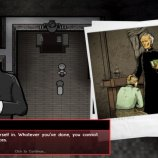 Скриншот Prison Architect – Изображение 4