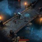 Скриншот Dungeon Kings – Изображение 1