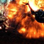 Скриншот DmC: Devil May Cry – Изображение 133