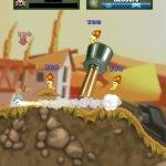 Скриншот Worms: Open Warfare 2 – Изображение 30