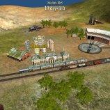 Скриншот Age of Trains – Изображение 6