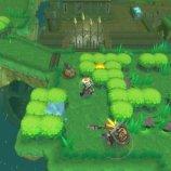 Скриншот Spiral Knights – Изображение 2