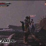Скриншот Core Blaze – Изображение 8