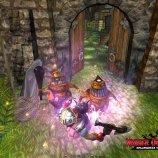 Скриншот Brave Dwarves: Creeping Shadows – Изображение 1