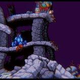 Скриншот Bite the Bullet – Изображение 5