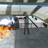 Скриншот APEX Tournament – Изображение 2