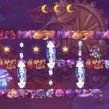 Скриншот Sleepwalker's Journey – Изображение 5