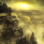 Скриншот Dark Souls 3: The Ringed City – Изображение 20