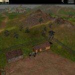 Скриншот Shadow Company: Left for Dead – Изображение 4