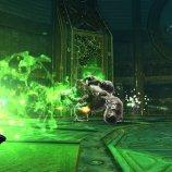 Скриншот Revelation – Изображение 9