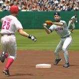 Скриншот All-Star Baseball 2005 – Изображение 4