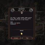 Скриншот Acaratus – Изображение 2